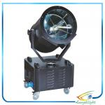 3000w outdoor moving head sky beam searchlight for sale-LD-4108