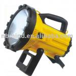 spot lighting-MD-SL001