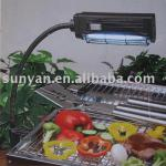 Clamp-on LED BBQ Lamp-s-219,S-219