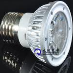 high power led spotlights-BQ-S009
