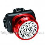 Rechargeable LED headlight YG-3584-3584