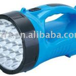 high power LED portable lamps-YJ-2819A