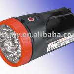 Rechargeable led spotlight-BFL-515
