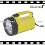 Professional High Power Portable Rechargeable Searchlight-L008