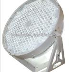 1000w outdoor lighting sky searchlight-BL-PL1000