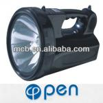 explosion proof LED searchlight-Searchlights