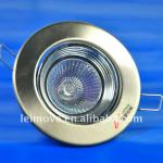 cold- roll steel spot lighting-LM313D