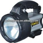 spot light caution function-HL-2201-2