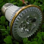 Hot Sale!!! MR16 LED High Power Spot light-TP-FMR16 -3x1W-001
