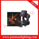Hot Sale 4000W Moving Head Color Searchlight Outdoor Seachlight Stage Light DJ Light-JM-SE01