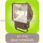 energy saving work light-JM-1110,JM1110