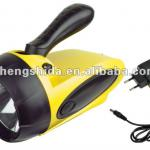 Hand-held LED Searchlight SSD-4403-SSD-4403