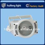 spot light,spot lighting,light-HF-70/150MHD