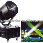A-005 Single color 2KW-7KW xenon search light-XC-A-001