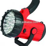 Portable Outdoor Search LED Hand Search Lamp Light-FU211