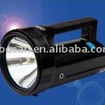 BC710 Explosion-proof Portable halogen light-BC710