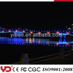 YD IP68 waterproof color changing led outline lights-YD-DGC-40