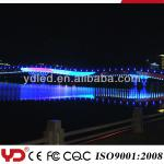 YD IP68 waterproof color changing led smd rgb led-YD-DGC-40