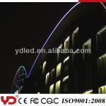 YD IP68 waterproof color changing 12 v led smd-YD-DGC-40