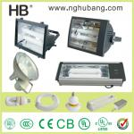 HB ul indution lighting induction flood lighting-HB-FD001