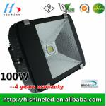 non-glare Philips IP65100W floodlight led-HS-FL5W100