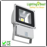 60w led flood light australia 2014-LB-FS360-W60
