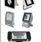 2013 Shenzhen manufacture led flood light 200w-FL004