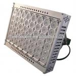 300watt led outdoor high power flood light ledsmaster-LS-FLN300