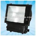 250W, 400W HID Floodlight fixture IP65-ST-026