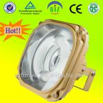 Induction explosion proof flood light 200W with TUV-CB-TY311