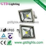 30w IP65 waterproof 30w led floodlight 100-240V AC-GTD-FL-30W-F-D-CW / WW-00