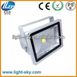 TUV CE ROHS SAA waterproof led floodlight IP65 30w led floodlight-LS-FS225-W30-WN3