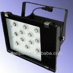 Bridgelux led 12w rgb flood light outdoor-DA-FL-C1-12x1W