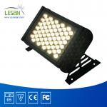 Long life RGB energy saving waterproof multi led 60w-LX-TG-0012
