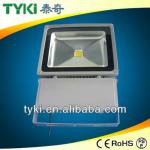 good quality waterproof with plug 80w led flood lighting-TK-FFL80
