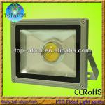 1000w e39 Led Floodlight with narrow beam angle lens-TA-F2-20W outdoor industrial lighting floodlight