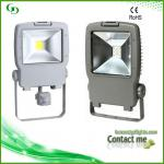 decorative outdoor lighting fixture led flood light-GD10204002
