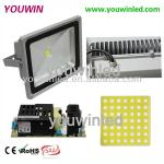 Outdoor Shenzhen manufacture 50W led outdoor sky beam light-YW2004-50W 50W led outdoor sky beam light