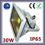 High lumen 30w led flood light professional factory CE RoHS-high lumen 30w led flood light