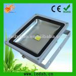 high power 20w warm white stand led flood light-XH-FL225H-20W