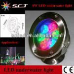 good sale led underwater decorations lights lamp-SCT-UW-1