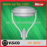 VISICO VG8022 High quality Aluminium Outdoor Garden Lights-VG8022