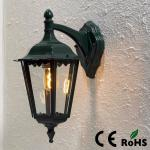 2013 New design Garden Lamp,outdoor wall lantern(K32138)-K32138