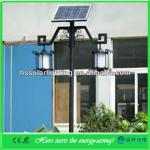 Outdoor lighting gardenLED lighting-HS-G-72