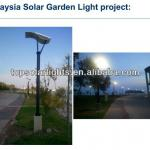 .2013.hot.Color Changing Solar Garden Light-G89