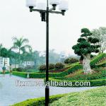 Decorative courtyard light/Garden light/landscape lamp-FTTY-0058