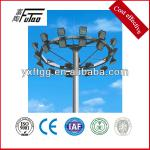 FT/GG-006 high mast light-1000w