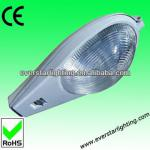 150W E27 high pole light-RL901