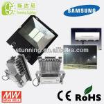 China suppliers,led high mast light with samsung led replace traditional flood light-FL200W01A2323 COLD WHITE,FL200W01A2323-CW,
