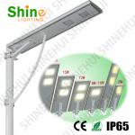 2014 solar integrated led street light chinese manufactourer-SH-TY2060